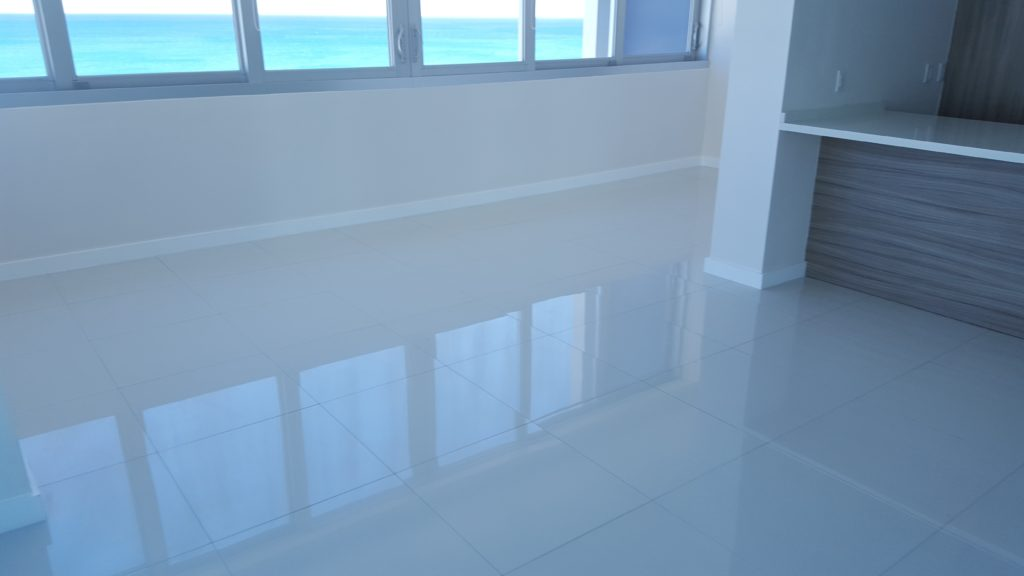 Tile Amp Grout Cleaning Miami Fl Cleaning Amp Restoration
